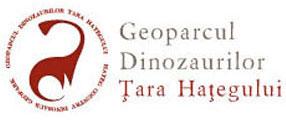 Geoparcul-Dinozaurilor-Țara-Hațegului